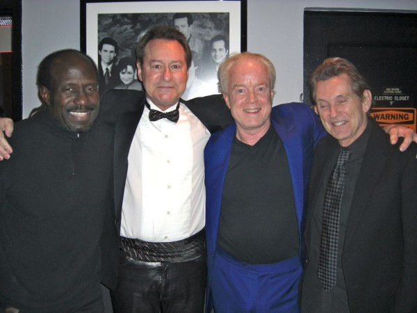 Curtis,Bones,Frank,Chris2